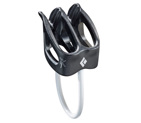Black Diamond ATC - XP Belay / Rappel Device - Idaho Mountain Touring