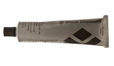Black Diamond Gold Label Adhesive - Idaho Mountain Touring