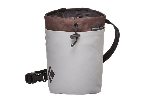 Black Diamond Gym Chalk Bag - Idaho Mountain Touring