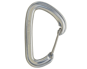 Black Diamond Hotwire Carabiner - Idaho Mountain Touring