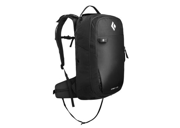 Jetforce Tour 26L Avalanche Airbag Pack - Idaho Mountain Touring