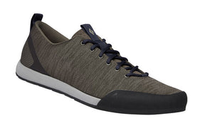 Black Diamond Men's Circuit Approach Shoe - Idaho Mountain Touring