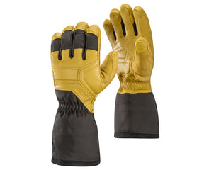 Black Diamond Men's Guide Gloves - Idaho Mountain Touring
