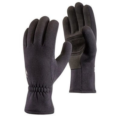 Black Diamond Midweight Screentap Gloves - Idaho Mountain Touring