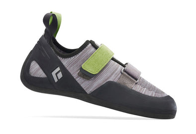 Men's Momentum Climbing Shoes