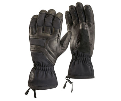 Men's Patrol Gloves