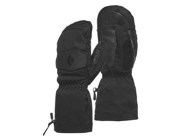 Black Diamond Men's Recon Mitts - Idaho Mountain Touring