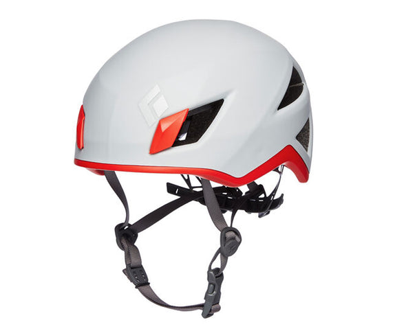 Black Diamond Vector Climbing Helmet - Idaho Mountain Touring