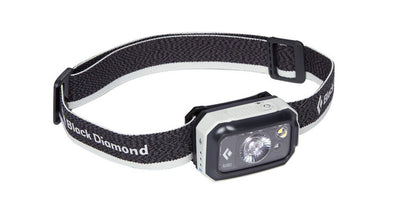 Black Diamond Revolt 350 Headlamp - Idaho Mountain Touring