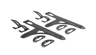 Black Diamond Splitboard STS Kit - Idaho Mountain Touring