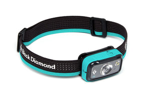 Black Diamond Spot 350 Headlamp - Idaho Mountain Touring
