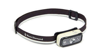 Black Diamond Spot Lite 200 Headlamp - Idaho Mountain Touring