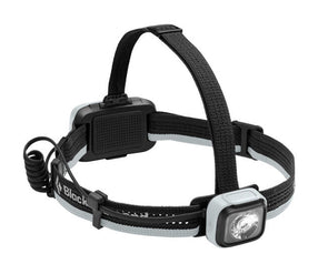 Black Diamond Sprinter 275 Headlamp - Idaho Mountain Touring