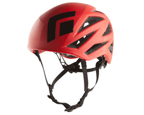 Black Diamond Vapor Climbing Helmet - Idaho Mountain Touring