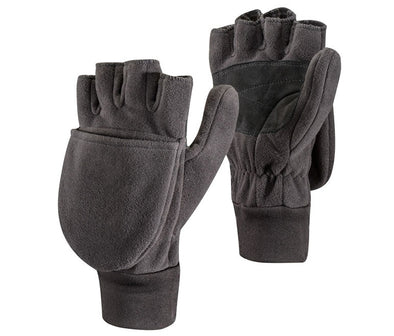Men's Windweight Mitt - Idaho Mountain Touring