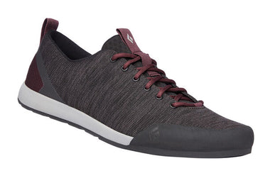 Black Diamond Women's Circuit Approach Shoe - Idaho Mountain Touring