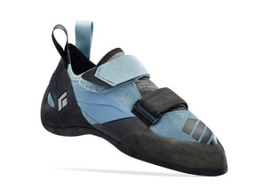 Women's Focus Climbing Shoe