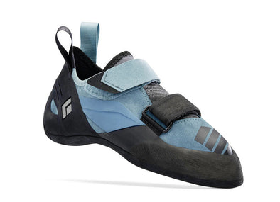 Black Diamond Women's Focus Climbing Shoe - Idaho Mountain Touring