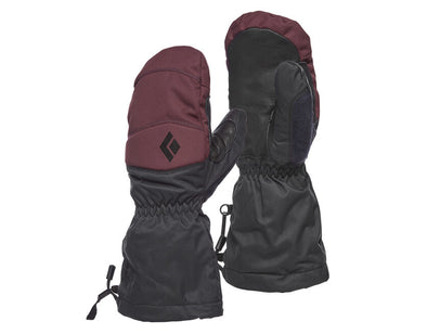 Black Diamond Women's Recon Mitts - Idaho Mountain Touring