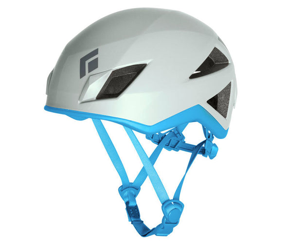 Black Diamond Women's Vector Climbing Helmet - Idaho Mountain Touring