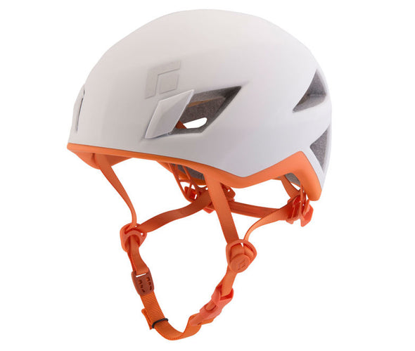 Women's Vector Climbing Helmet - Idaho Mountain Touring