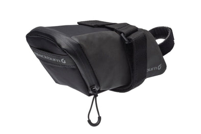 Blackburn Grid Seat Bag - Idaho Mountain Touring