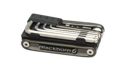 Blackburn Wayside Multi-Tool - Idaho Mountain Touring
