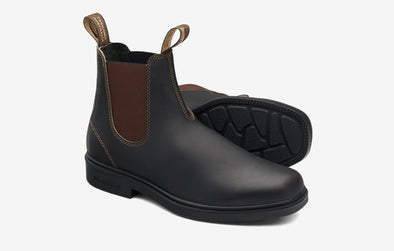 Blundstone 550 Chelsea Boot - Style #062 - Idaho Mountain Touring