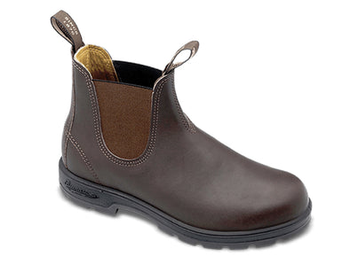 Blundstone 550 Chelsea Boot - Style #550 - Idaho Mountain Touring