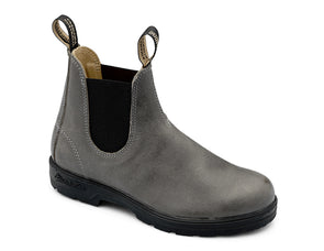 Blundstone 550 Chelsea Boot - Style #1469 - Idaho Mountain Touring