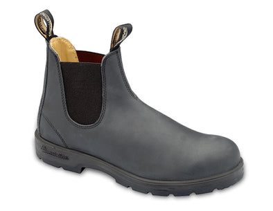 Blundstone 550 Chelsea Boot - Style #587 - Idaho Mountain Touring
