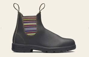 Blundstone 500 Chelsea Boots - Style # 1409 - Idaho Mountain Touring