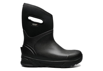 Men's Bozeman Mid Insulated Waterproof Boot