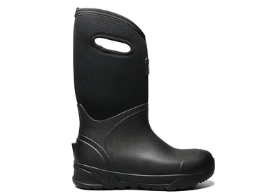 Men's Bozeman Tall Insulated Waterproof Boot