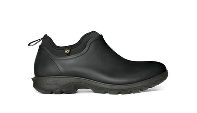 Men's Sauvie Slip On Waterproof Boot