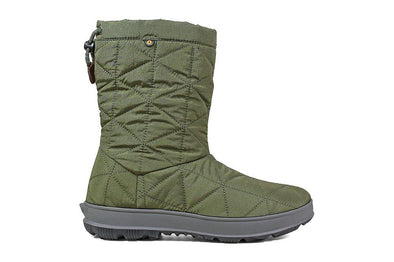 Women's Snowday Mid Winter Boot