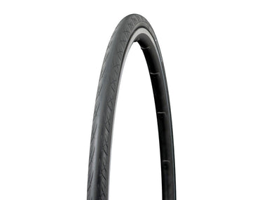Bontrager AW3 Hard-Case Road Tires - Idaho Mountain Touring