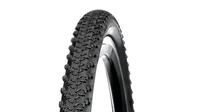 CX0 Cyclocross Tire