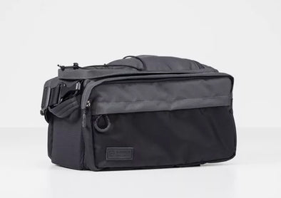 Bontrager MIK Utility Trunk Bag - Idaho Mountain Touring