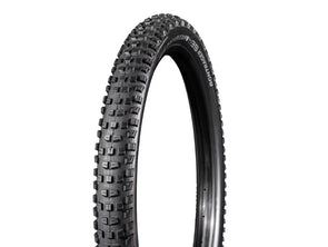 Bontrager SE4 Team Issue TLR MTB Tire - Idaho Mountain Touring