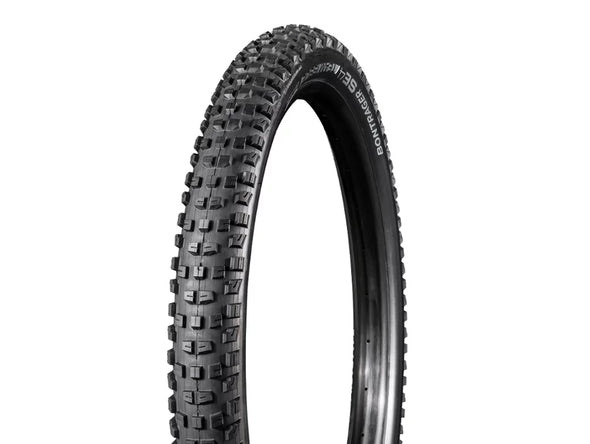 SE4 Team Issue TLR MTB Tire - Idaho Mountain Touring