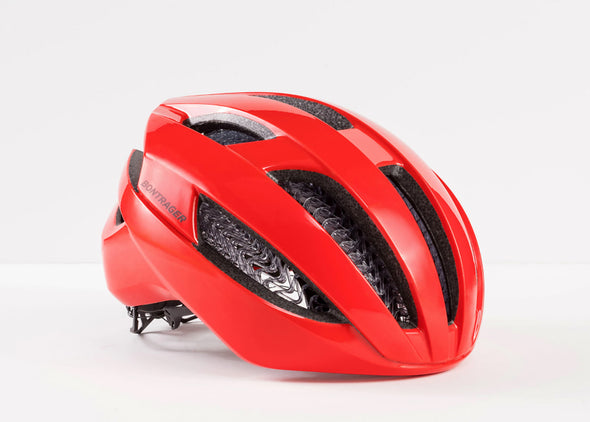 Men's Specter Wavecel Cycling Helmet - Idaho Mountain Touring