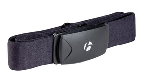 ANT+ / BLE Softstrap Heart Rate Belt
