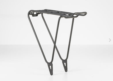 Bontrager BackRack MIK - Idaho Mountain Touring