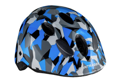 Bontrager Youth Big Dipper Mips Helmet - Idaho Mountain Touring