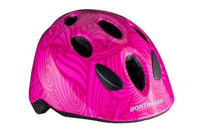 Youth Big Dipper Mips Helmet - Idaho Mountain Touring