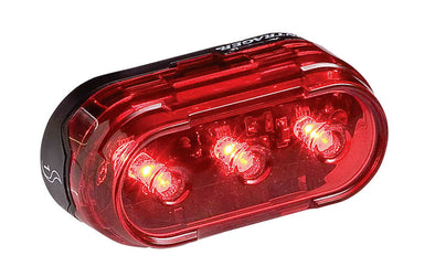 Flare R 1 Rear Bike Light