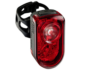 Flare R Tail Light USB