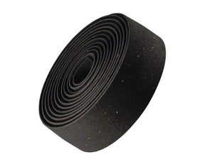 Bontrager Gel Cork Handlebar Tape - Idaho Mountain Touring