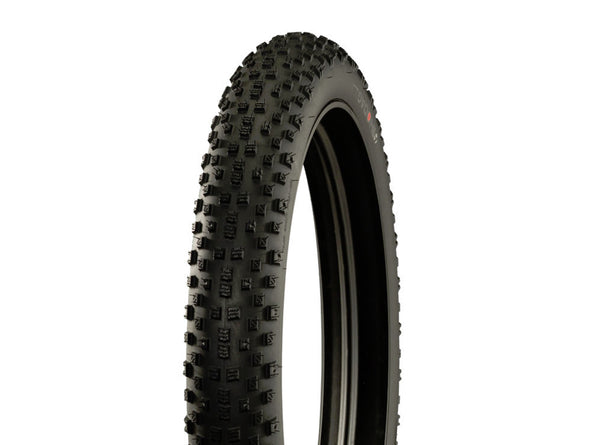 Hodag Fat Bike Tire - Idaho Mountain Touring